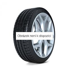 Dunlop D602 130/80 -17 65P TL